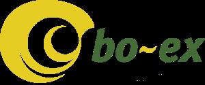 Bo-ex