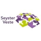 Seyster Veste